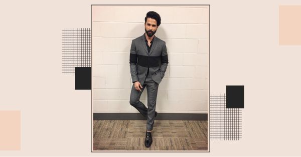 9 Stylish Bollywood Actors You Should Follow If You Love Fashion