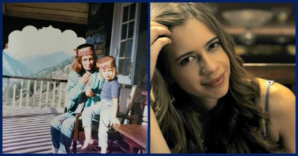 Kalki Koechlin's Sweet Words For Her Mother Will Move You To Tears