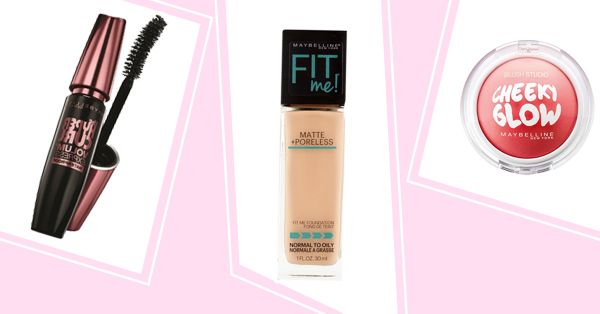 #BeautyDiaries: 6 Make-Up Products That Give Me A *Shaadi Ready* Look In Just 20 Minutes!