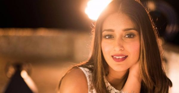 Ileana D'Cruz Opens Up About Mental Illness & Body Dysmorphic Disorder, Winning Hearts All Over!