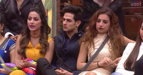 27 Thoughts I Had While Watching Bigg Boss Last Night