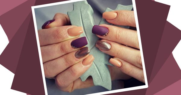 #AW2017 Beauty Round-Up: Nail Your Fall Style With These Chic Talons!