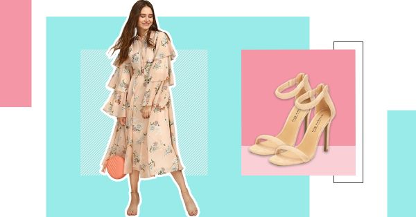 5 #OOTD Ideas Perfect For Your Next Date With Bae!