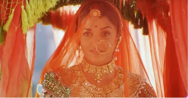 The Bride's Ultimate Guide To Shaadi Shopping In Jaipur!