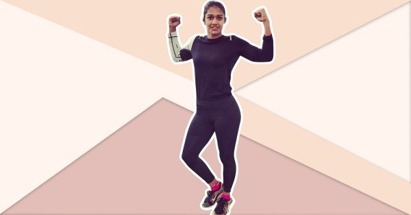 Babita Phogat Is All Set To Make Her TV Debut!
