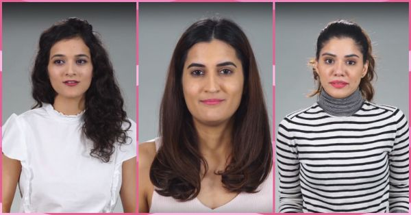 This Video Shows Women Talk About Their Insecurities & It Will Make You Believe Again