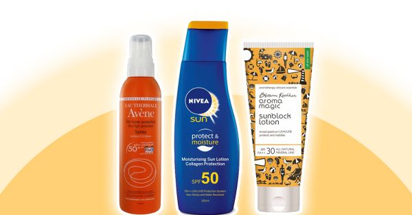 YES! Sunscreen Is Important, More So In Winter! Here's Why.