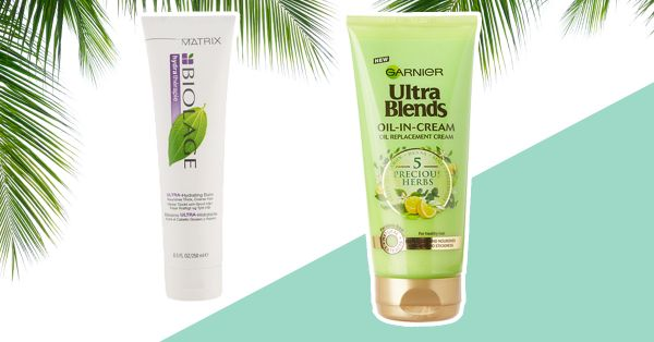 Get Gorgeous Hair: Bring Moisture Back With These Deep Conditioning Miracle Products!
