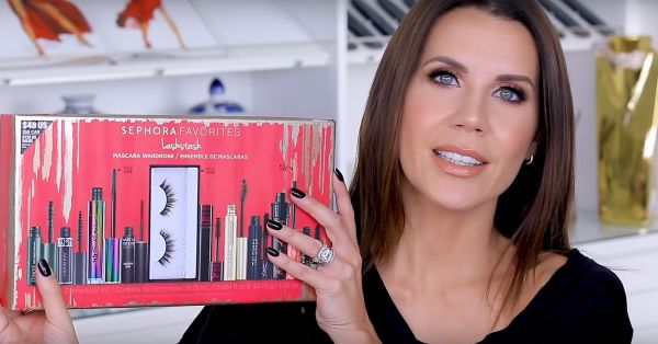 Beauty Binge Watch:  These Videos Had Us ABSOLUTELY Hooked This Month!