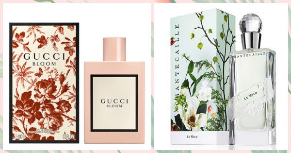 The ABC Of Luxe: Here's How You Correctly Pronounce These Perfume Brands