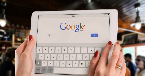 15 Cool Google Tricks You Did Not Know About!