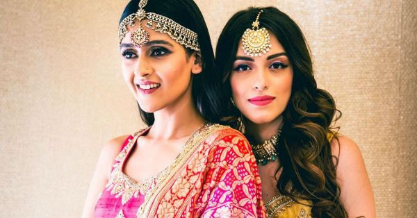 6 Bloggers Style That Would  Make You Want To Wear These Indian Hair Accessories RN!