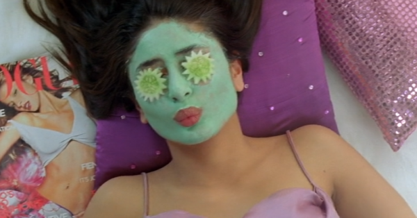 17 Fashion Trends We Are Sure Were Invented By Poo From K3G!
