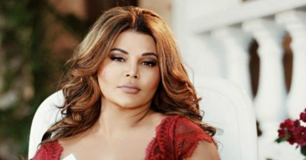 Rakhi Sawant Says The Condom Ad Was Her Fault & Here's Why
