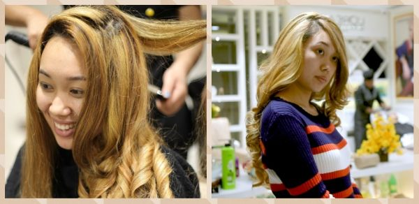#LegallyBlonde : Shraddha's Hair Transformation Is Gonna Make You Want A Makeover