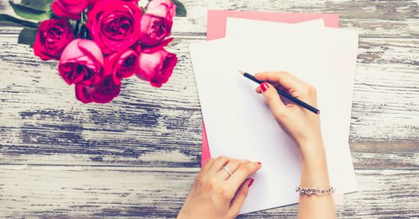 A Heartfelt Open Letter To My Future Mother-In-Law!