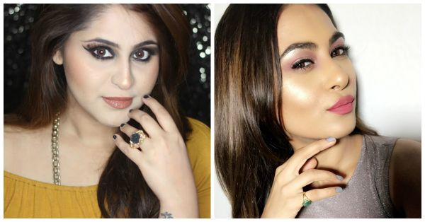 Get Inspired By Your Fave Plixxo Bloggers And Their NYE Looks!