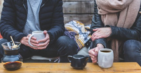 Feeling Broke Already? Here Are Some Easy Ways To Save Money In A Relationship