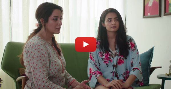 A Wife's Revenge Like No Other - 'Chhuri' Will Leave You Shocked!