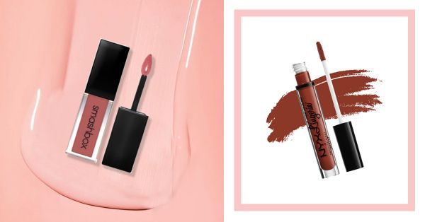 Save, Spend, Splurge: Liquid Lippies For One And All!