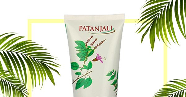Hold Up, Patanjali Will Now Begin Production Of  Sanitary Pads!
