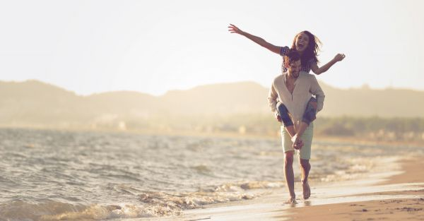 You Need To Know These 7 Things For A 'Smooth' Honeymoon