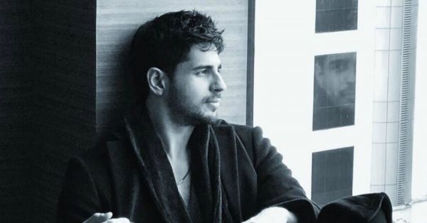 Sidharth Malhotra May Be Our Generation's Perfect Husband Material!