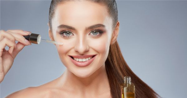 Everything You Need To Know About Facial Oils And Elixirs