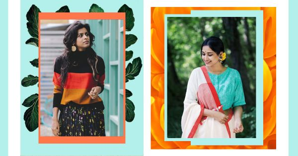 The Bengaluru Fashion Bloggers That Have Blown Us Away With Their Style!