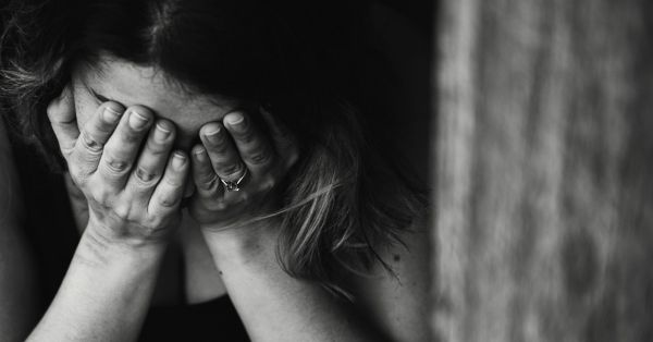 #Mystory: A Man I Respected Sexually Assaulted Me…