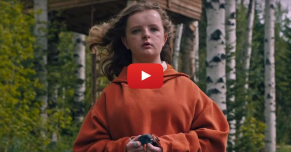 Trailer For The 'Most Insane Horror Masterpiece' Of 2018 Is Here And It Looks Terrifying