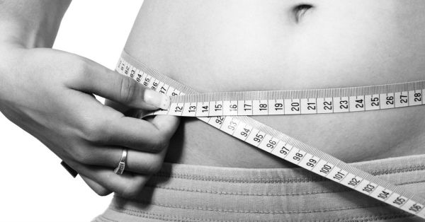 4 Necessary Changes You Need To Make If You're Working Out To Gain Weight