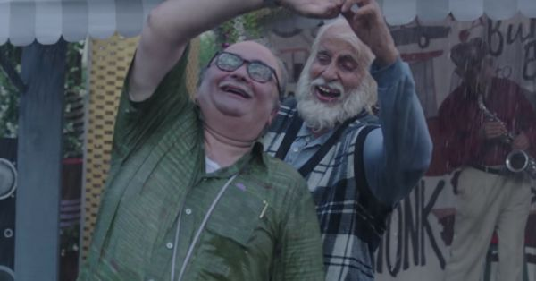 Akbar & Anthony Are Back After 27 Years And The Results Are Hilarious!