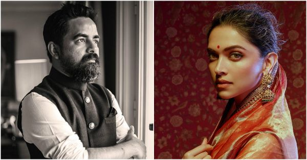 Sabyasachi's Apology To Women All Over Did More Harm Than Good