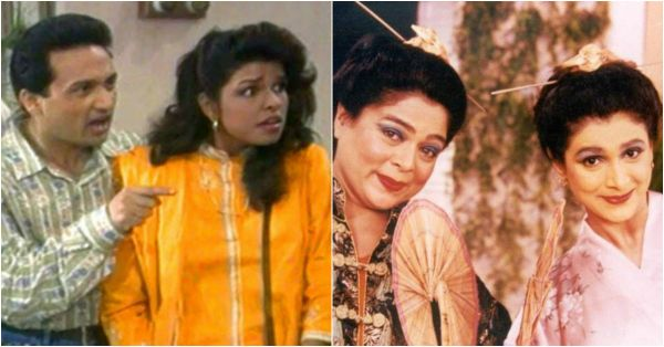 Throwback to The 90s TV Serials We Can Still Watch In 2018