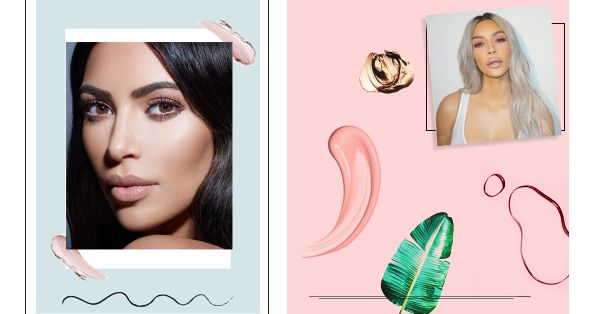 THIS Super Affordable Product Is The Secret To Kim K's Glow!