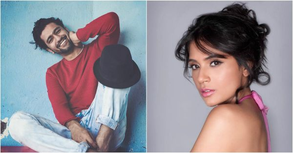 8 Underrated Bollywood Actors We Want To See More Of In 2018