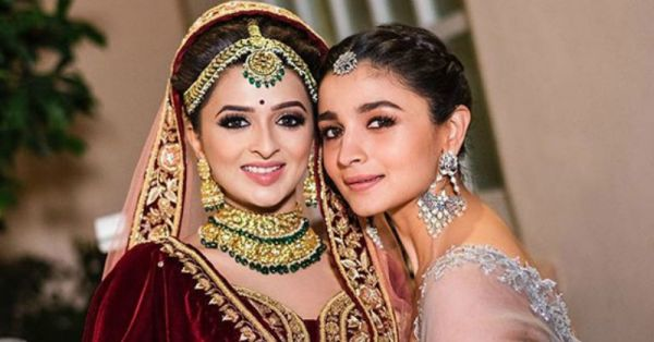 7 Things You Will Relate To If Your Bestie Is Moving Cities After Her Wedding!