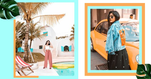 Style Cheat Sheet: How To Look Like A Blogger When You Aren't One!
