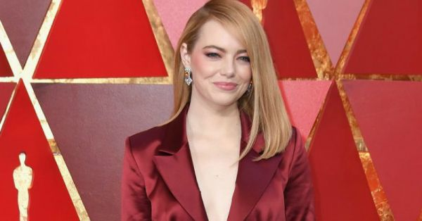 Red Carpet Glow: Kiehl's Launched Their First  Highlighter At The Oscars!