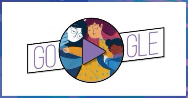 You Can Share Your Own Women's Day Story With Google Today!