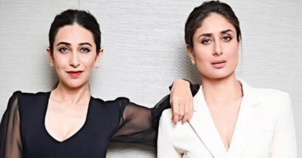 'Nepotism Doesn't Exist In Bollywood': Bebo & Lolo Take On Nepotism At The India Today Conclave