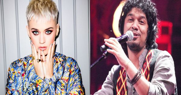 Perry Vs Papon: A Lesson On Sexual Opportunism & Harassment