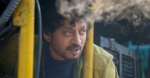 Irrfan Khan Finally Opens Up About His 'Rare Disease' & It's Breaking Our Hearts