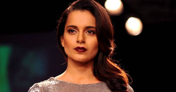 Happy Birthday Queen: 10 Sassy Things *Only* Kangana Would Say!