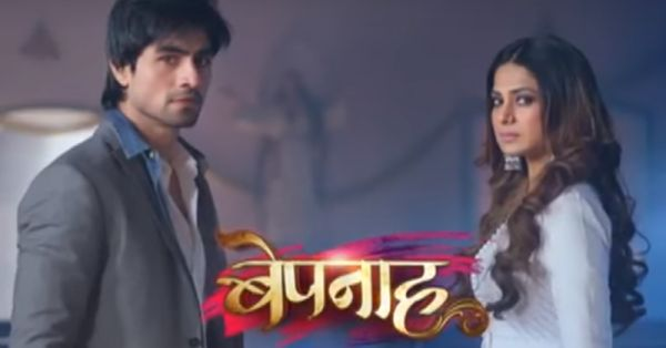 8 Burning Questions I Have After Watching The First Week Of 'Bepannaah'