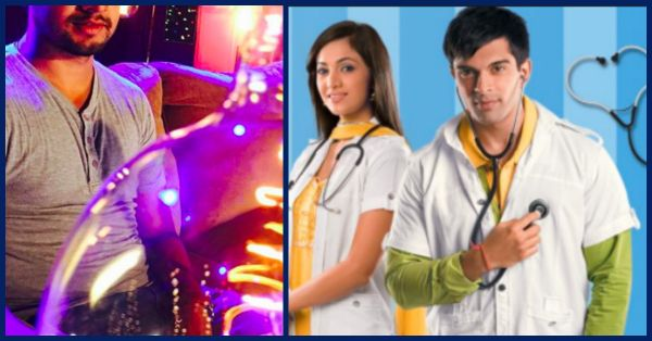'Dill Mill Gayye' Actor Karan Passes Away, TV Industry Mourns This Loss