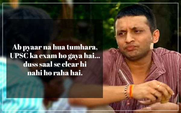 110 Ultimate Bollywood Dialogues That Will Excite The Inner Filmy In You!