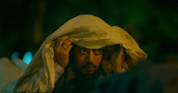 'An Absolutely Unpredictible Film' Read What Directors Think About Irrfan Khan's Blackmail