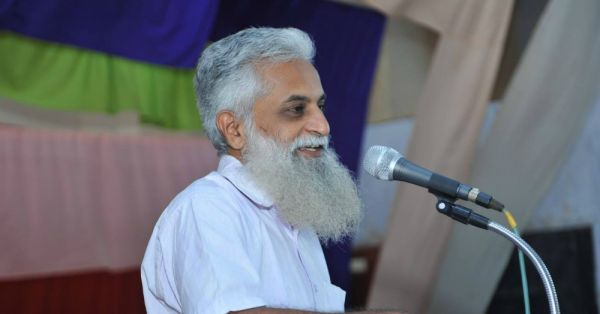 In Today's WTF News, Kerala Prof Says 'Women Who Wear Jeans Give Birth To Transgender Kids'